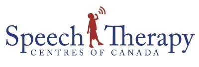 Speech Therapy Centres of Canada