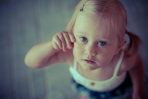 child-need-speech-therapy