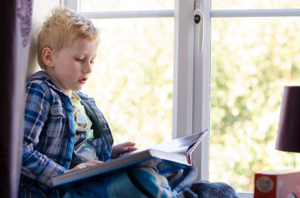 Speech and Language Concerns: 5 Early Warning Signs to Look Out For