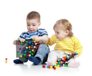 Preschool-Child-Need-Speech-Therapy